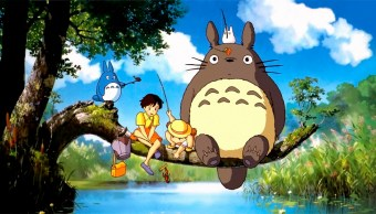 Hayao Miyazaki, Studio Ghibli, Películas, Regresa
