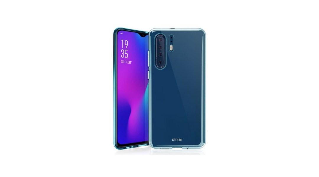 Huawei-P30-Filtración-Video-Tres-Cámaras