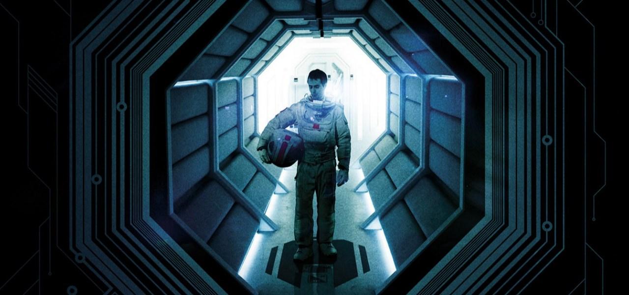 Moon-Película-pelicula-2009-Duncan-Jones-movie-aniversario-ciencia-ficción-mejores