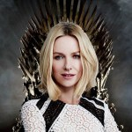 15/08/19 Game of Thrones, Naomi Watts, Bloodmoon, Precuela
