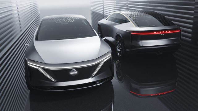 Nissan-Ims-Concept-Car