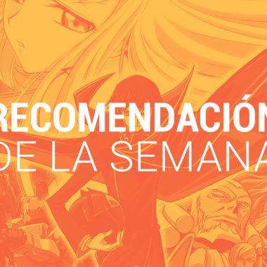 Recomendación-Code Geass-Codigo-Espagueti-Anime-Netflix