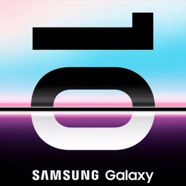 Fecha-Presentación-Galaxy-S10