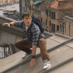 Spider-Man-Trailer-Far From Home