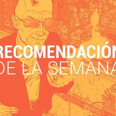 Transmetropolitan-Recomendación-Semana-DC-Comics