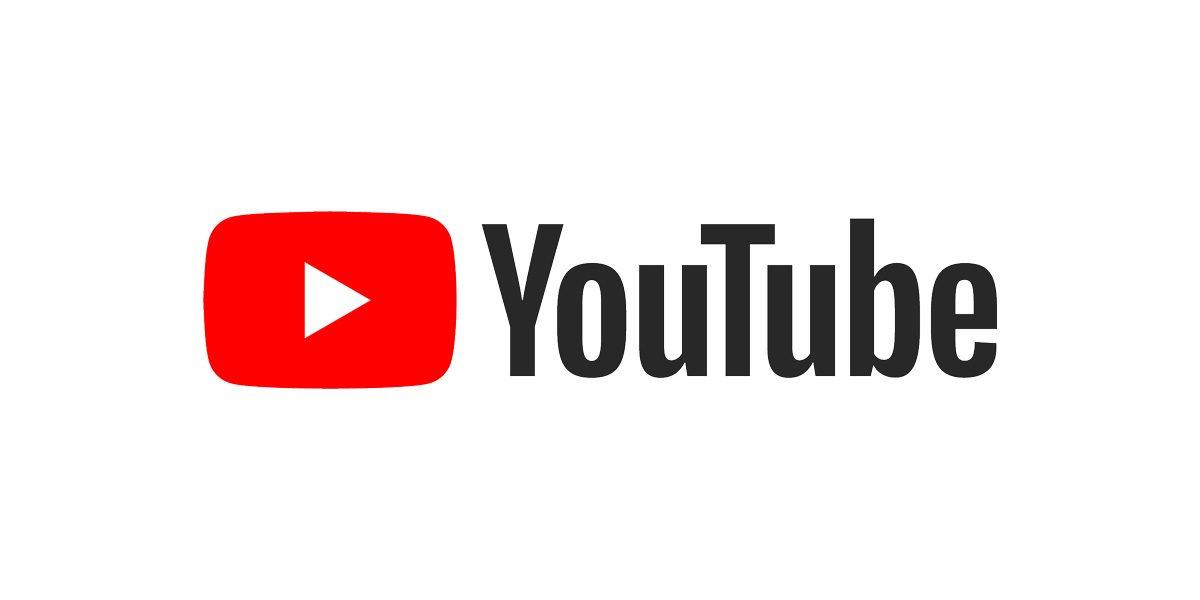 YouTube, Cambio Políticas, Bromas Pesadas, Retos