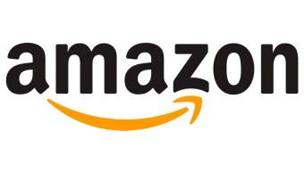 Amazon, Impuestos, Pago, EEUU