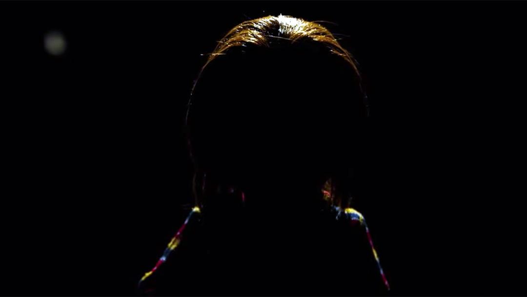 'Chucky': Revelan primera imagen del