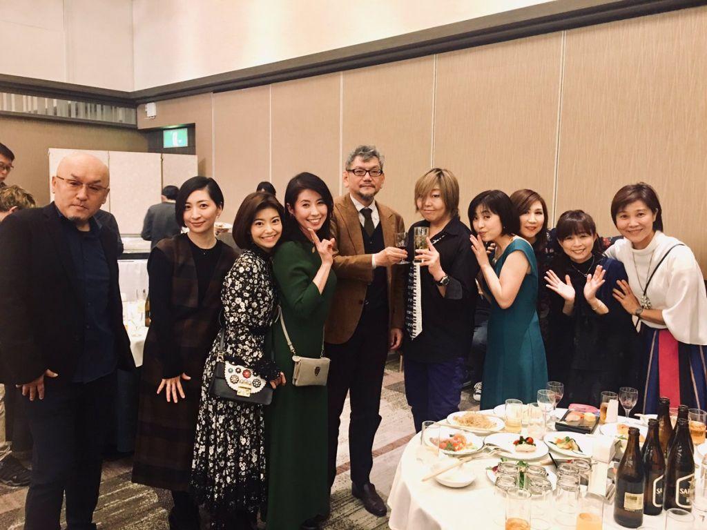 Neon Genesis Evangelion, Cuarta Película, Hideaki Anno, Producción