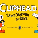 Nintendo Switch, Ori And The Blind Forest, Cuphead, Rumor