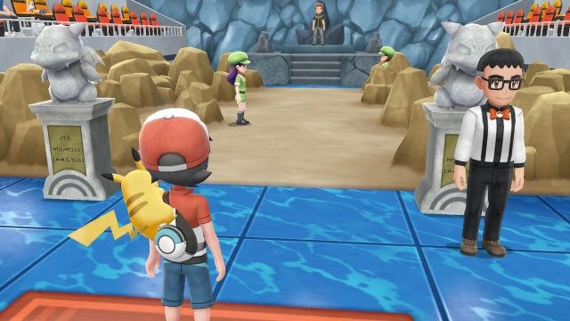 pokemon-lets-go-pikachu-gym-plateada