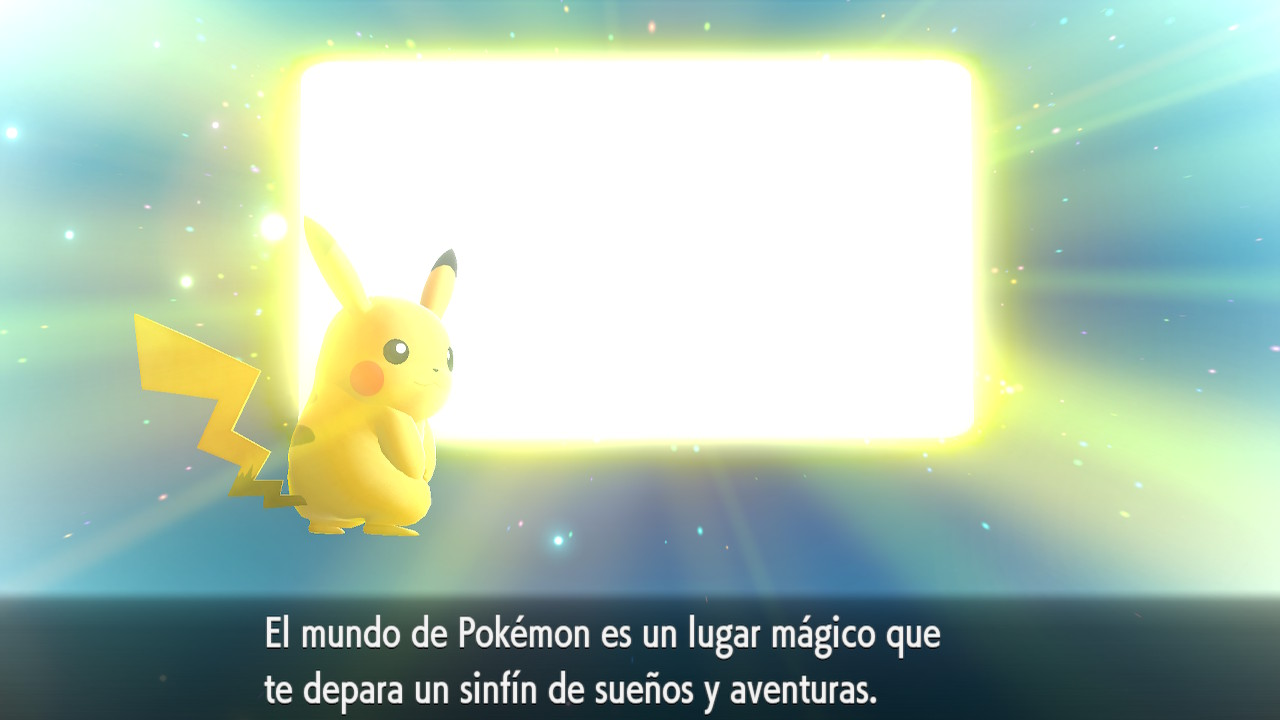 pokemon-lets-go-pikachu-mundo-pokemon