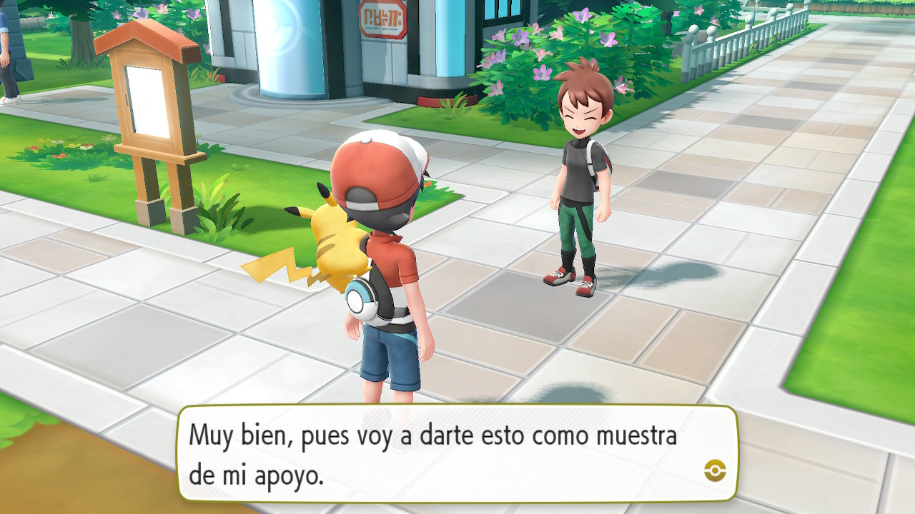 pokemon-lets-go-pikachu-rival