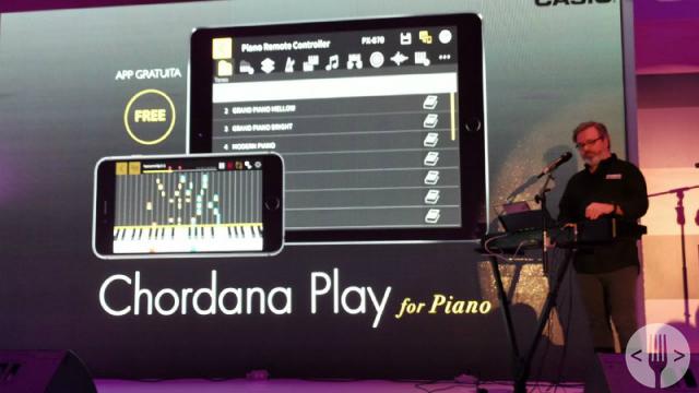 precios-caracteristicas-pianos-digitales-casio-privia-chordana