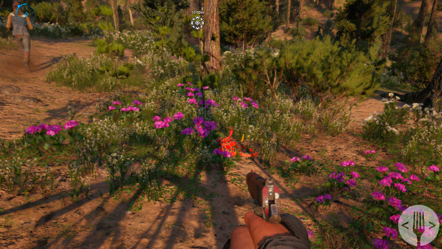 resena-far-cry-ubisoft-montreal-review
