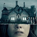 The Haunting of Hill House-Temporada 2-Neflix