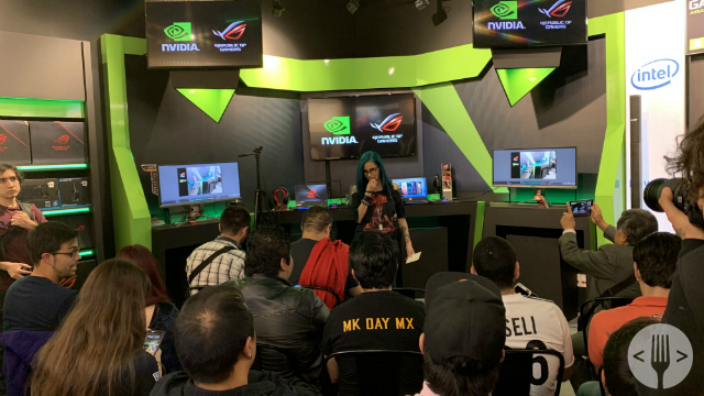 asus-laptops-republic-of-gamers-mexico