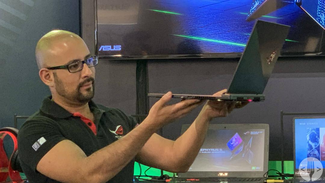 asus-laptops-republic-of-gamers-mexico-codigo-espagueti