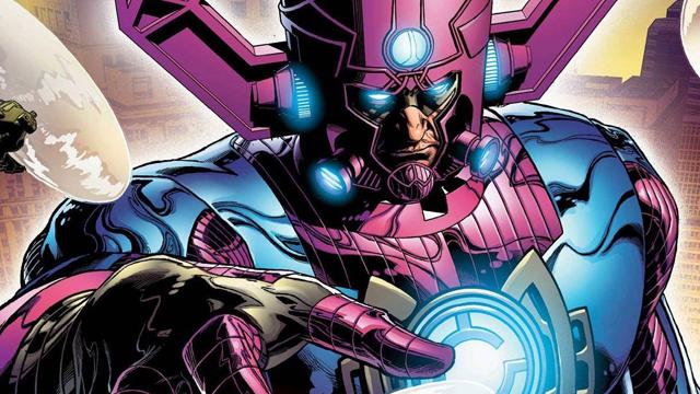 Capitana Marvel se reúne con los Avengers en nuevo tráiler de Endgame