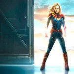 Captain Marvel, Final Original, Película, Spoiler