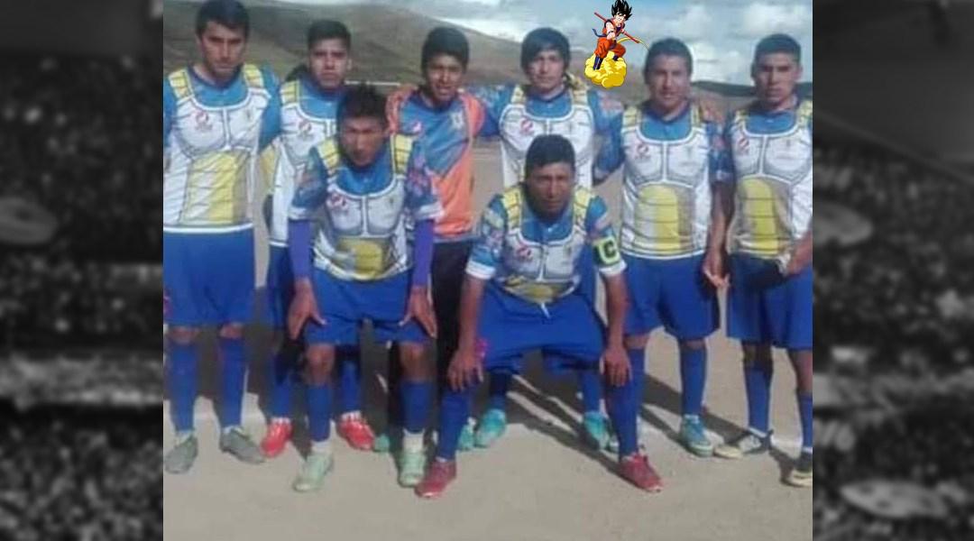 Club-Deportivo-Sayayin