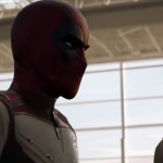 Deadpool-Trailer-Avengers-Endgame