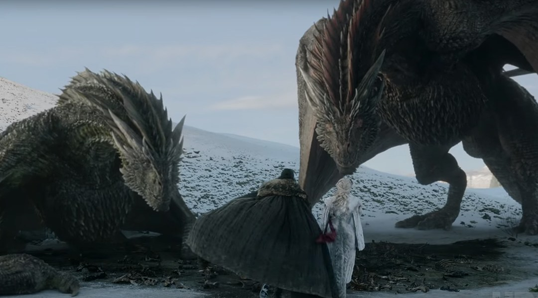 Game of Thrones-Trailer-Temporada Final