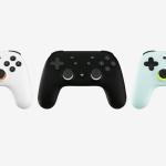 El nuevo control de la plataforma de Google