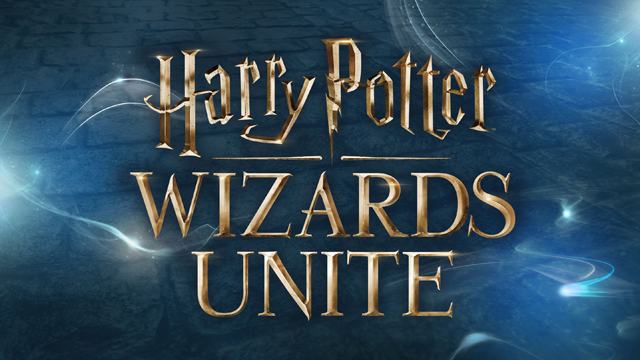 Harry Potter, Wizards United, Pokemon Go, Juego