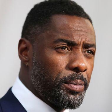 Idris Elba, Will Smith, Suicide Squad, Secuela