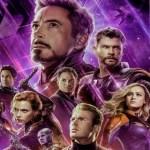 Infinity Saga, Marvel, Películas, MCU