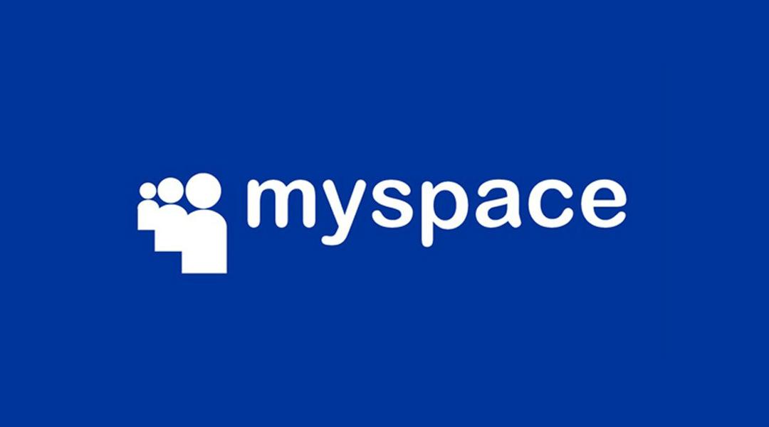 My-Space-Archivos-Borrados