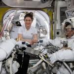 NASA-Caminata-Mujeres
