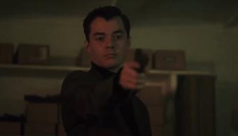 Pennyworth-Trailer