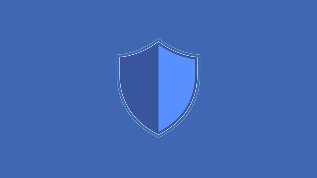 Seguridad-Facebook-Cuentas falsas