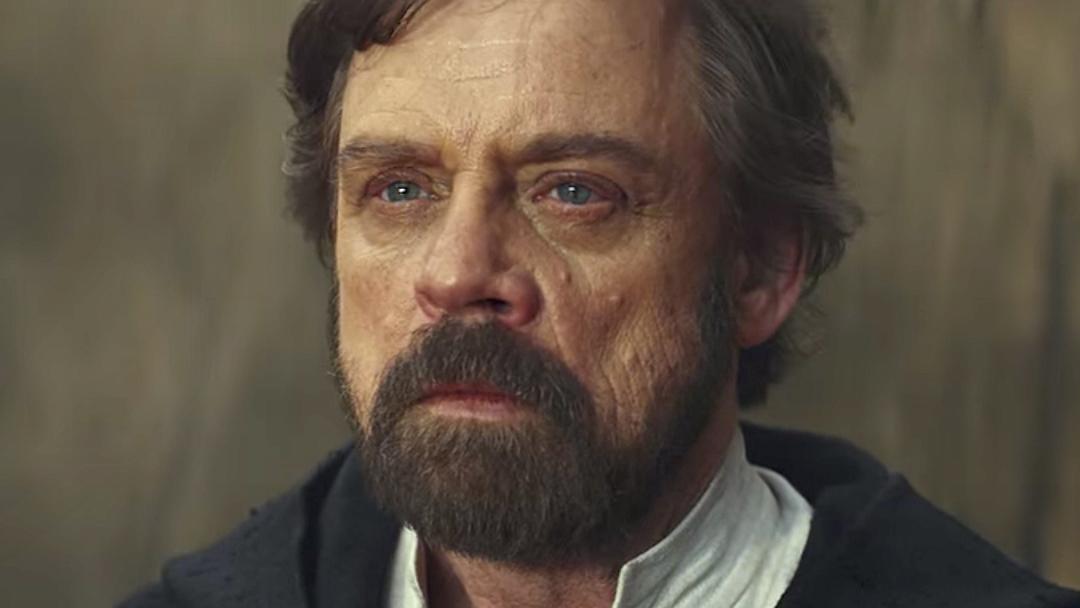 Star Wars, Episodio 9, Oscar Isaacs, Skywalker