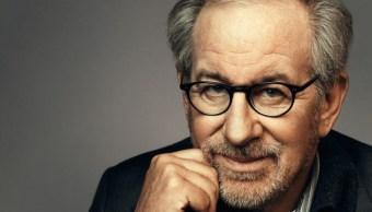 Steven Spielberg, Netflix, Oscar, Prohibir