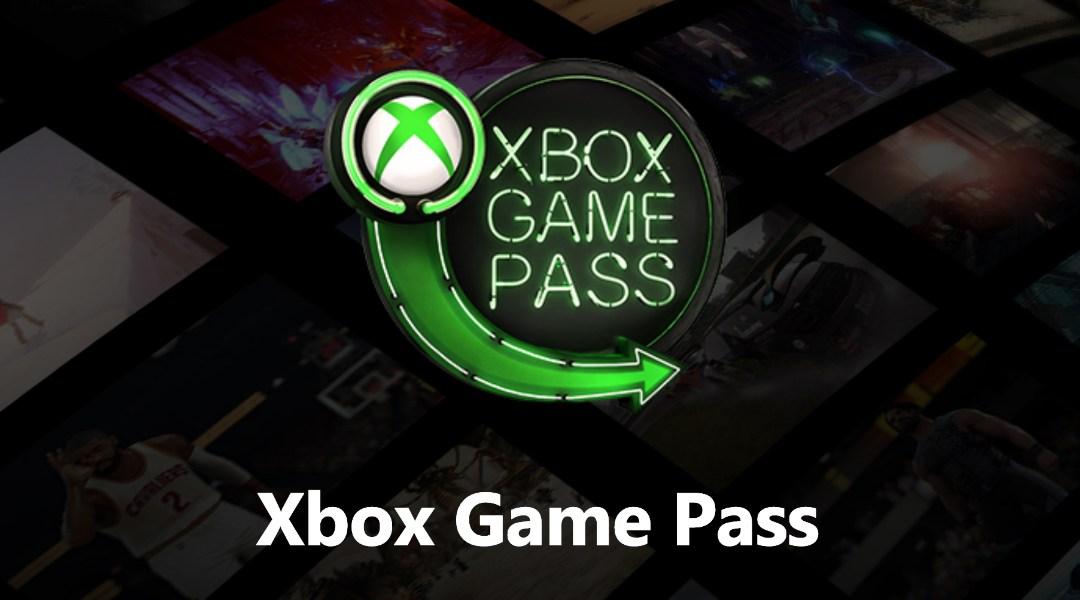 xbox-game-pass-videojuegos-suscripcion-mexico
