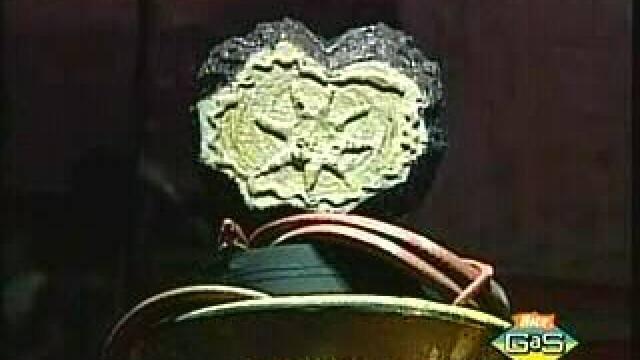 Amuleto-Applewood-Emiliano Zapata