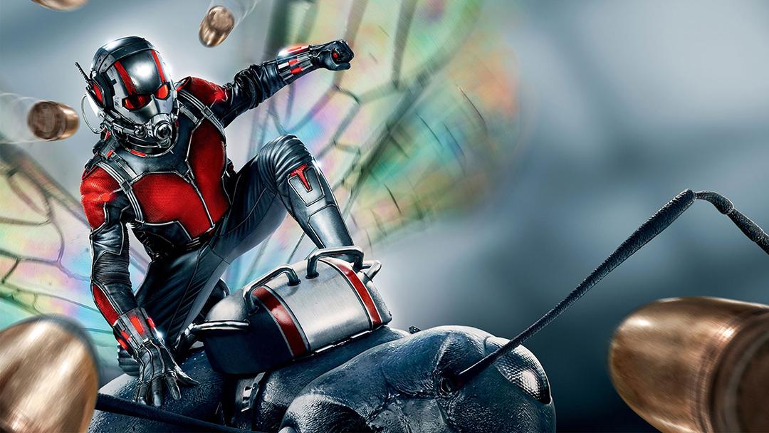 Ant-Man-Thanos-Trasero-Russo