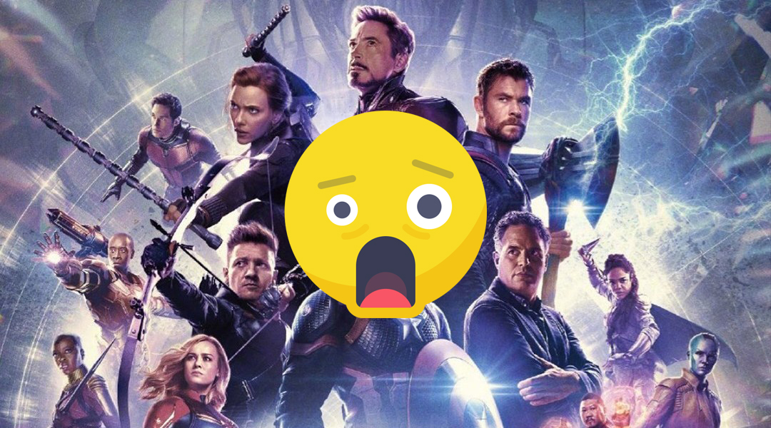 Avengers-Edngame-Filtración