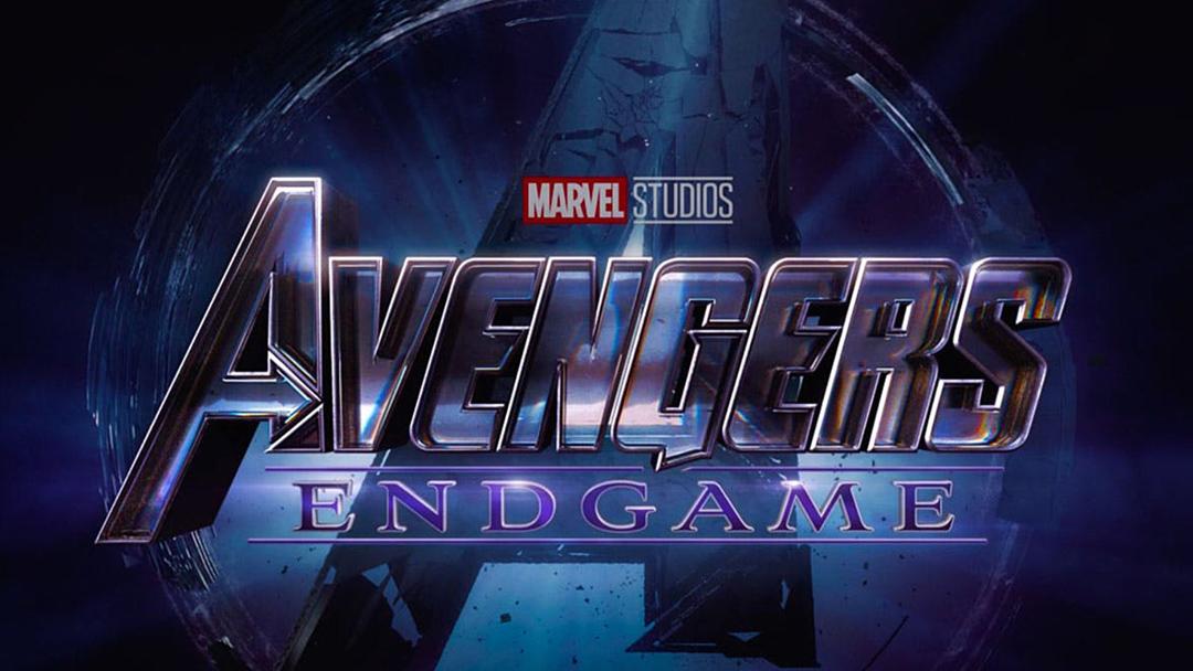 Avengers Endgame, Taquilla, Récord, Estreno