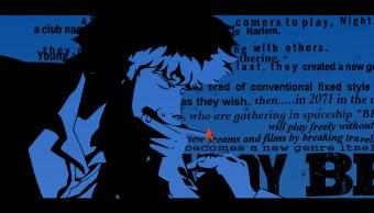 Cowboy Bebop, Yoko Kanno, Anime, Música