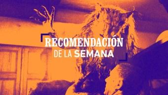 Dog Soilders- Recomendación-Semana