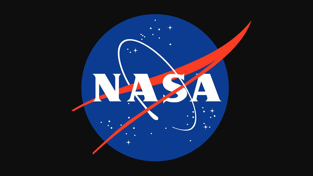 Ernesto Olvera, Alimentación, Astronautas, NASA