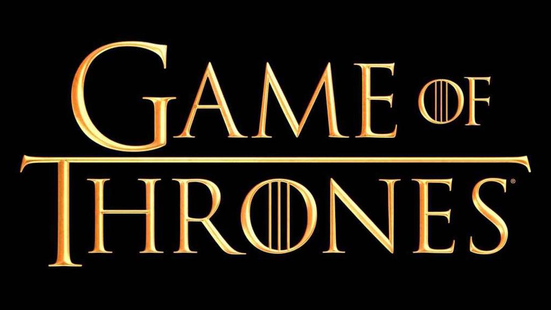 Game of Thrones, Serie, Spin Off, Cancelación