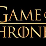 Game of Thrones, Serie, Spin Off, Cancelación