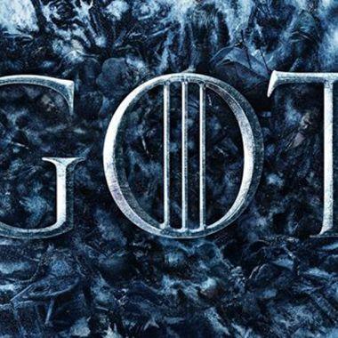 Game of Thrones, Temporada 8, Póster, Tráiler