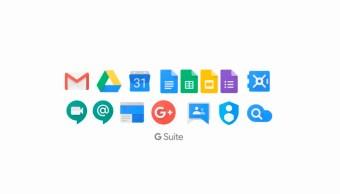 Google Drive, Microsoft Office, G Suite, Docs