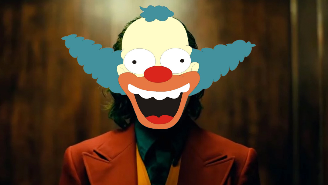 Krusty-Joker-Trailer